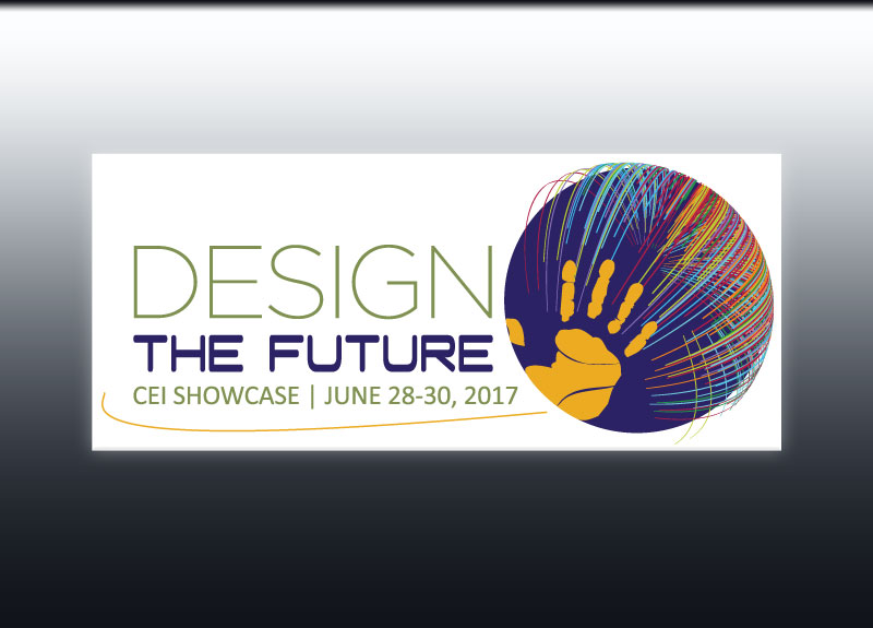 2017 CEI Showcase logo